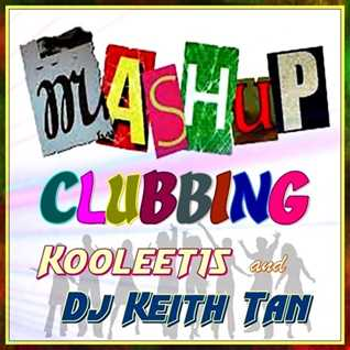 Mashup Clubbing