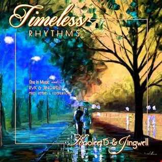 Timeless Rhythms