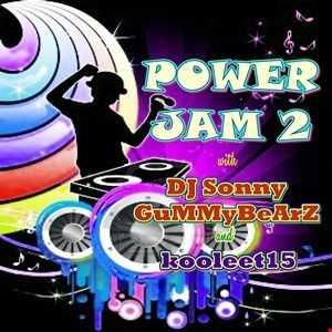 Power Jam 2