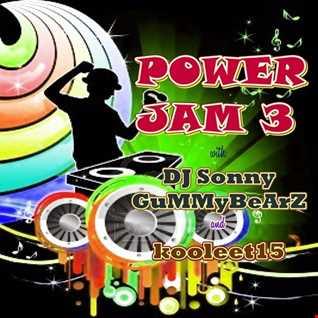 Power Jam 3