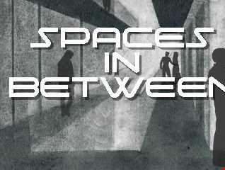 2020 Dj Roy Spaces in Between