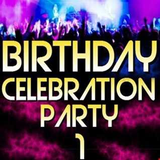 2016 Dj Roy Birthday Celebration Party