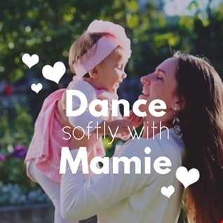 2020 Dj Roy Dance softly with Mamie
