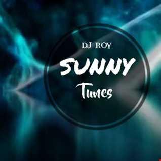 2020 Dj Roy Sunny Tunes