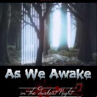 2018 Dj Roy As We Awake
