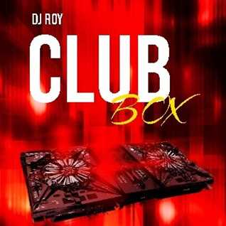 2020 Dj Roy Club Box
