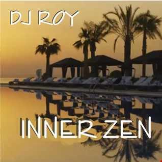 2017 Dj Roy Inner Zen