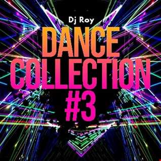 2019 Dj Roy Dance Collection 3
