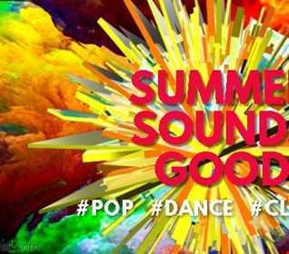 2020 Dj Roy Summer Sounds Good