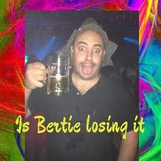 2018 Dj Roy Is Bertie Losing It !