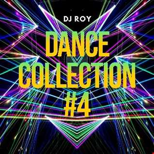 2019 Dj Roy Dance Collection 4