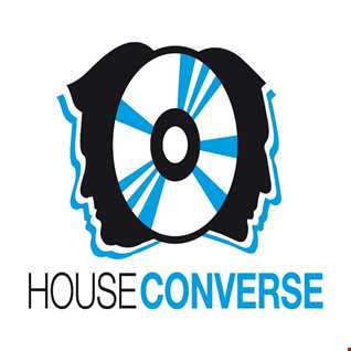 S.O.P. -  What Can You Do (Houseconverse Afro Soul remix)
