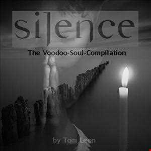SILENCE [The Voodoo Soul Compilation]