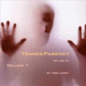 TranceParency 2013 • Volume 1