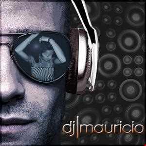 DJ Mauricio   Demo