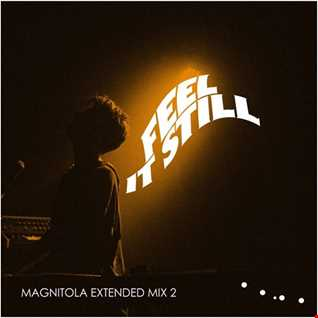 Portugal. The Man  Feel It Still (Magnitola Extended Mix 2)