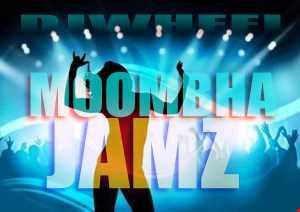Moombha Jamz