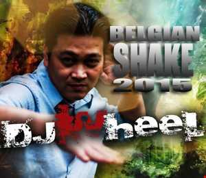BelgianShake 2015