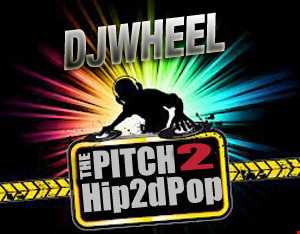 The Pitch 2: Hip2dPop MiX