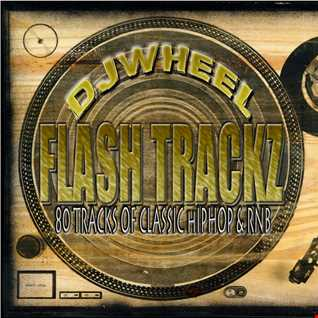 FlashTrackz Vol.1
