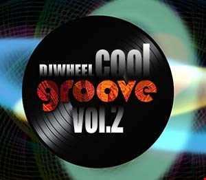 CoolGroove Vol2