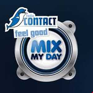 RADIO CONTACT 102.2 FM   Mix My Day