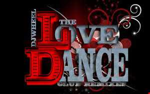 The Love Dance