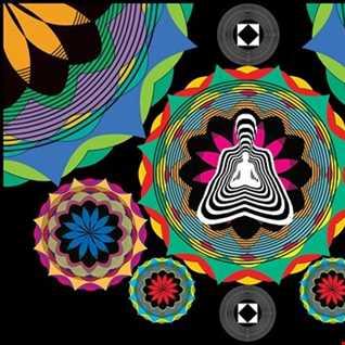 Cycle Sund vol 4  club Elefunk.22.02.2019  La'More psychedelic......trance