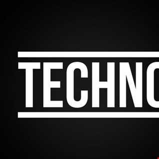 huxley music techno trip ; ) paweł L(mordor)09.09.2020