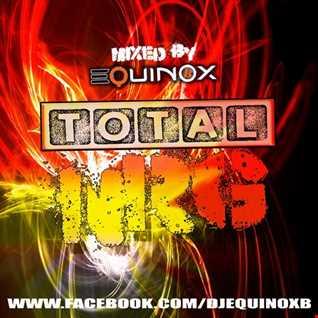 Equinox B 'TOTAL NRG' Volume One