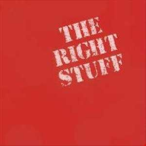"TRACK ""The Right Stuff"" - Garage / Bass 2013 FREE DOWNLOAD"