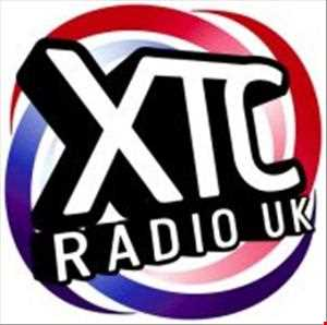 dMb 3 Deck 100% Vinyl Set for XTC Radio .  April 2013 - Old Skool Hard House (Early Hard House/Acid/Trance/Techno)