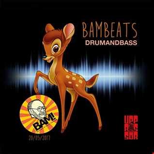BAM goes Bonkers 2017