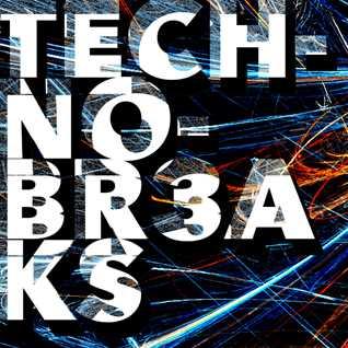 technobreakS