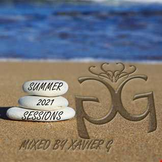 Soulful House Session Summer 2021