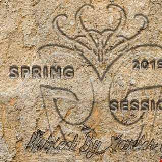 Deep EU Spring 2019 Session