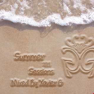 Beach Summer 2019 Session