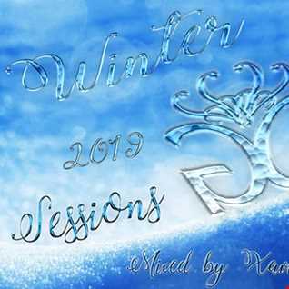 Deep House Session  (USA Edit) Winter 2019