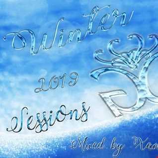 Deep House Session  (USA Edit) Winter 2019