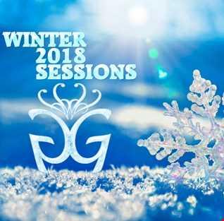 Deep USA Winter 2018 Session