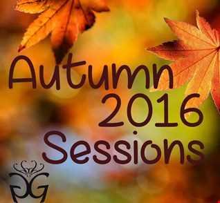 Deep USA autumn 2016 Session