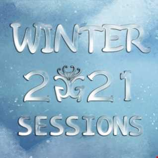 Soulful House Session, Winter 2021