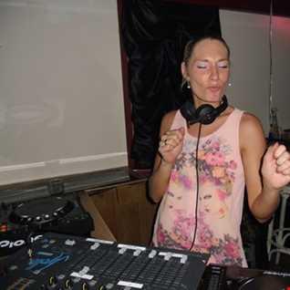 Miss Amy   Dance Till You Drop