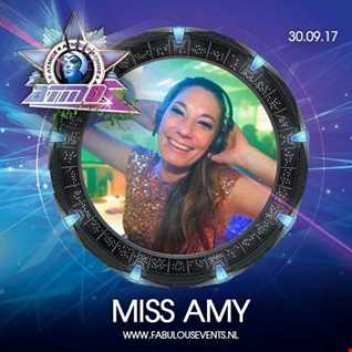 Miss Amy   After Trance 2