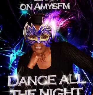 DJ Renay - New Year's Eve 2017 (Part 5)