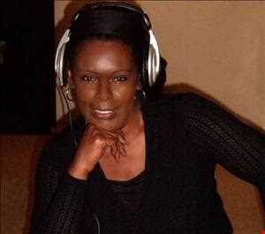 DJ Renay Soulful House Mix October 31 2013