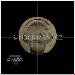 This Is Sander Mendez February 2020 Techno Mix