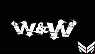 W&W -  ID (Dj Well Remix)