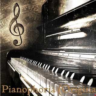 Dj Well -  Pianophoria (Original Mix)