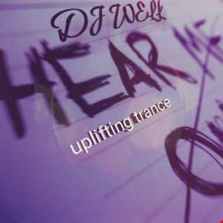 HS 96: Dj Well - Hear Me Out (uplifting trance)